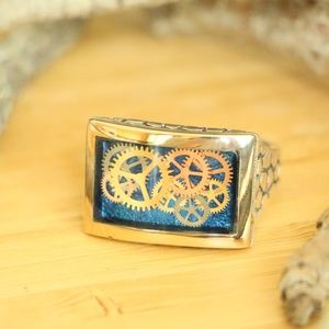 Grand Bazaar Jewelers